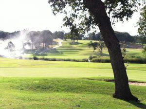 lincoln park golf #12